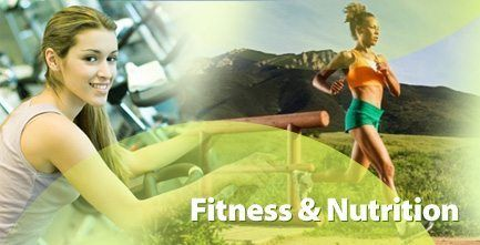 The Importance of Nutrition In Fitness
