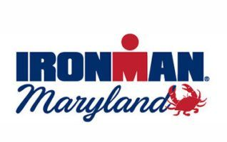 IRONMAN Maryland: Goof Race Recap