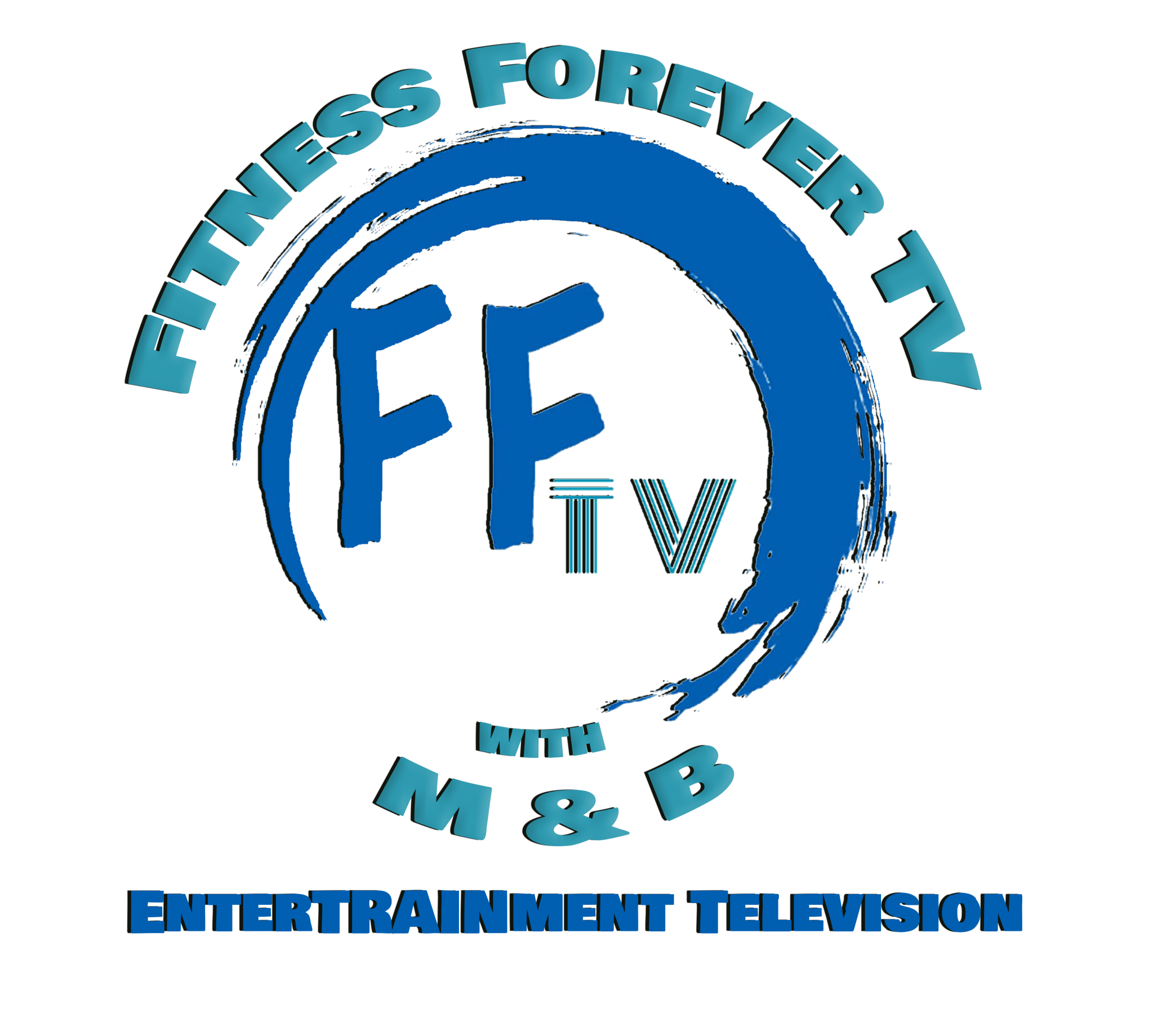 Fitness Forever TV with M &
